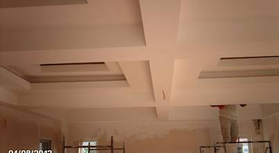 MAG Tasarım Mimarlık İnşaat Emlak San.ve Tic.Ltd.Şti.