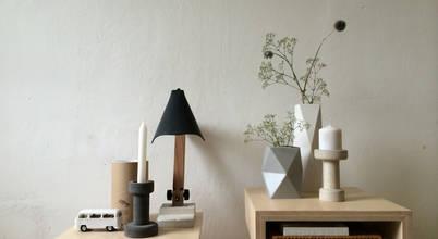 Tim Vinke - Interior Design