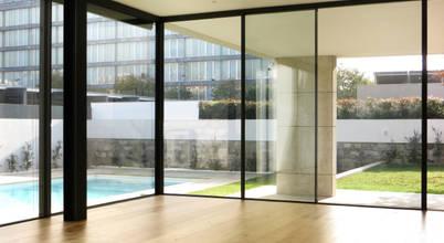 Diana Vieira da Silva Arquitectura e Design