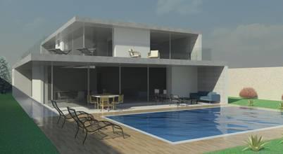 Alves Bellotti Arquitetura & Design