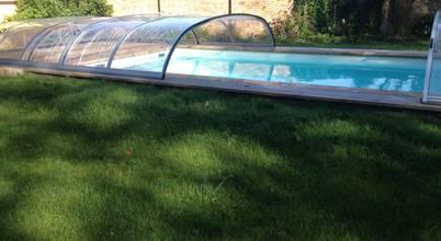 Pool und Sauna Fachmarkt Karow