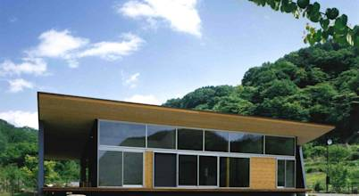 株式会社 神成建築計画事務所