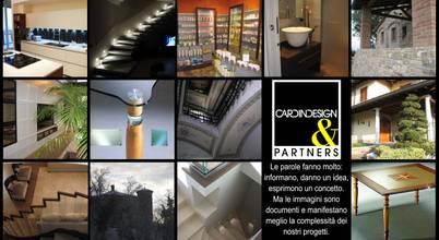 Cardindesign & Partners