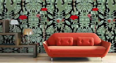 OH Wallpaper
