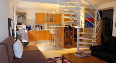 Martin Schiller Design Studio