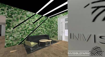 A3 Interiors