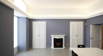 Arch. Francesco Antoniazza - Il bello della casa ..................... di una volta