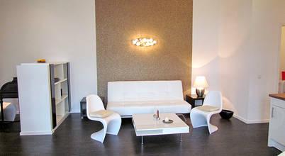 Interior Design M.C. Gollub