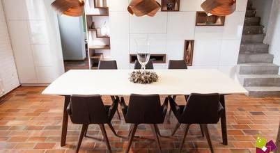 Atelier Pourpre Design & Décoration SPRL