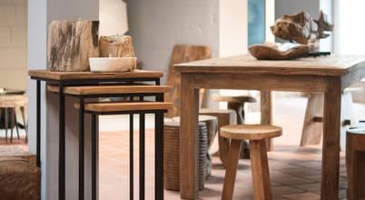 ON-Living Furniture Trade GmbH