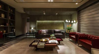 Carolina Mota - Arquitetura, Interiores e Iluminação