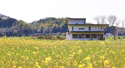 tai_tai STUDIO