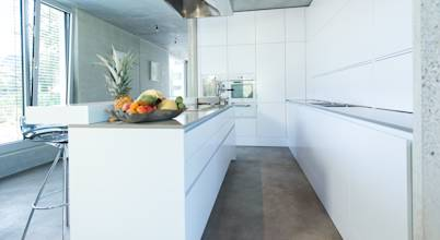 Küchenmagazin