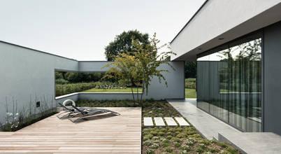 Dreessen Willemse Architecten