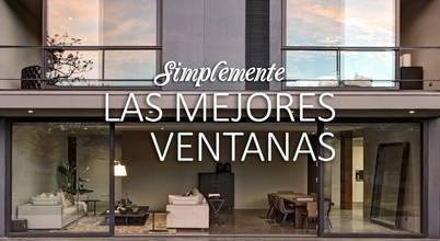 Ventanas Exclusivas Guadalajara