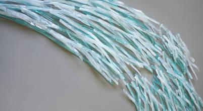 Lisa Pettibone Glass Artist