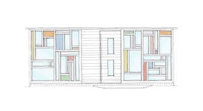 淺野翼建築設計室 / 株式会社コンパス