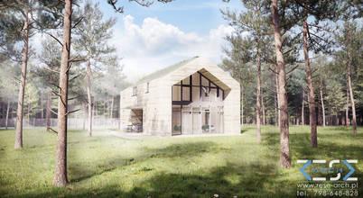 RESE Architekci Biuro Projektowe