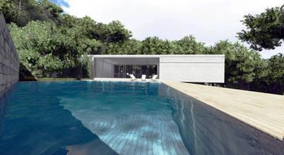 Helena Faria Arquitectura e Design