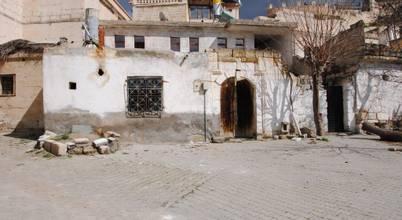 Hasan KESAL Mimarlık & Restorasyon