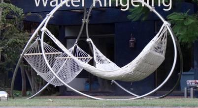 Walter Ringeling Diseño & Mobiliario