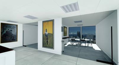 Rendering & Studio  3D