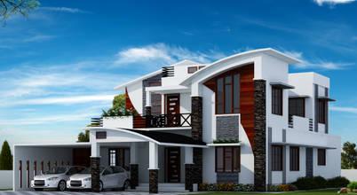 I Nova Architects and Interiors