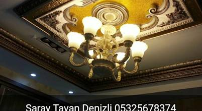 SARAY TAVAN DENİZLİ 05325678374