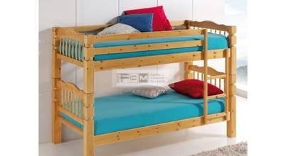 Fábrica Comercial del Mueble - FCM