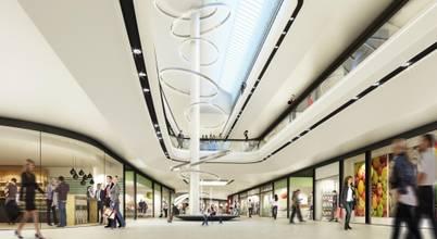 Jens Thasler.designer-architekt