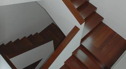 ARQG3 - Arquitectura e Design, Unipessoal Lda.