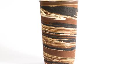 Tanos Keramik