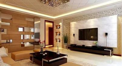 Elegant Dwelling