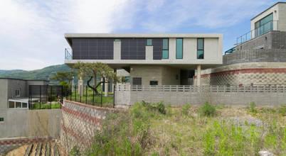 스튜디오메조 건축사사무소
