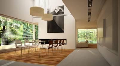 AFD Interiors
