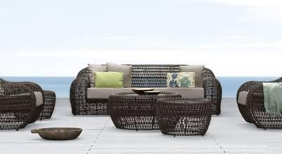 Nuance Home Design