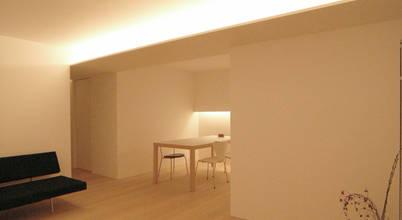 建築設計事務所 senses⁺(センシスプラス)