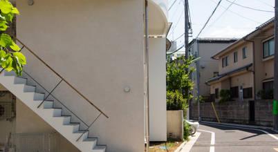 高田和政建築設計室