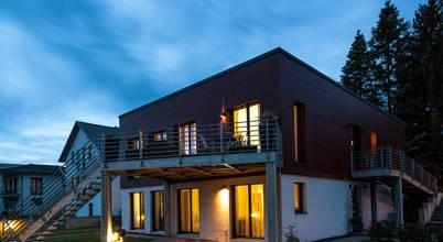 Hauck Hausbau GmbH