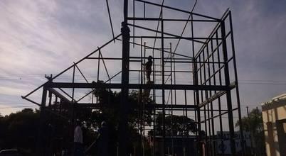 FILIPPIS/DIP - DISEÑO Y CONSTRUCCION