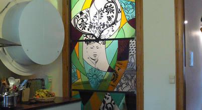 Atelier Murielle Vissault