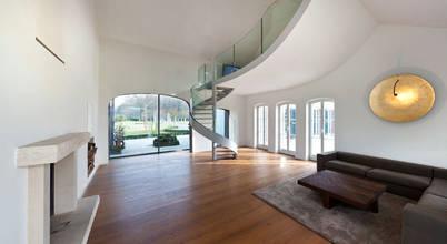 marco glashagen innenarchitektur