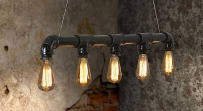 Loftlamp.nl