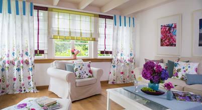 Indes Fuggerhaus Textil GmbH