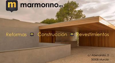 Marmorino, s.l.