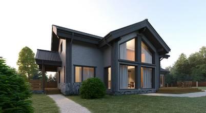 META-architects архитектурная студия