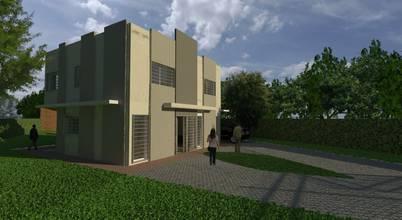 Oficina de Diseño y Arquitectura