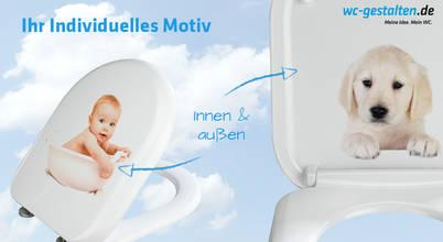 wc-gestalten.de