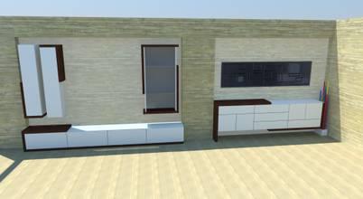 A-teknik16 Yapı Dekorasyon İnşaat Ltd. Şti.