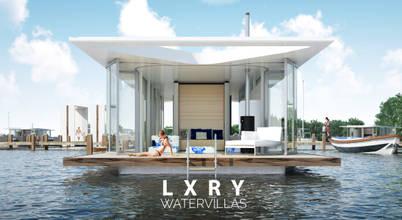 LXRY Watervillas